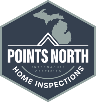 Points North Home Inspections